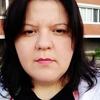 Наташа Чикун, 40, г.Кобрин