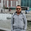 Александр, 52, г.Новоалтайск