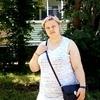 Татьяна, 32, г.Новомосковск