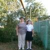 Ольга, 42, г.Красноармейская