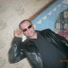 Микола, 36, г.Костюковичи