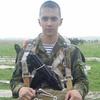 Вадим, 27, г.Борисовка