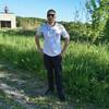 Альберт, 29, г.Ефремов