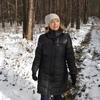 Ира, 52, г.Ярославль