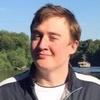 Сергей Вашестов, 26, г.Москва