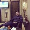 Emil, 30, г.Баку
