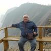 Viktor, 61, г.Сызрань