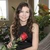 Юлия, 27, г.Астрахань