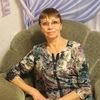 Галина, 69, г.Ржев