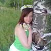 Анна, 33, г.Нижний Новгород