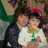 наталия, 50, г.Ямполь