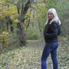 Oksana, 36, г.Зугрэс