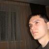 Димас, 35, г.Дюртюли