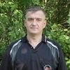 Максим, 39, г.Шумячи