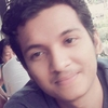 Vishal, 27, г.Тируваннамалаи