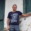 Dima, 40, г.Норт Маями Бич
