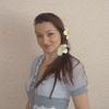 Светлана, 47, г.Благовещенск (Амурская обл.)