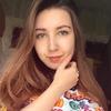 Вика Вика, 19, г.Клин