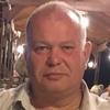 игорь, 60, г.Славутич