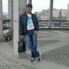 анваржон, 36, г.Магдагачи
