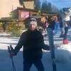 Виталий, 34, г.Хмельницкий