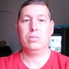 Витя, 30, г.Обнинск