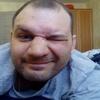 Ваня Тимофеев, 30, г.Екатеринбург