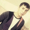 шурик, 23, г.Бишкек
