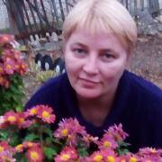 Наталия 30 Киев