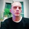 Игорь, 33, г.Сестрорецк