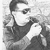 Аки, 35, г.Баку
