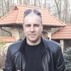 Сергей, 46, г.Дортмунд