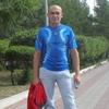 Aleksandr, 52, г.Шахтинск
