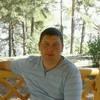 evgeniy, 34, г.Атбасар