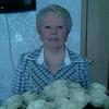 Maria, 65, г.Междуреченск