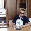 Віктор, 45, г.Тернополь