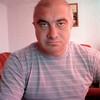 Игорь, 52, г.Кричев