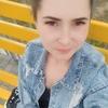 Ольчик, 28, г.Курахово