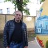 Віталя, 50, г.Хорол