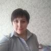 Галина, 37, г.Югорск