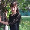 Наталья, 29, г.Красный Луч