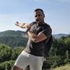 Filip Petkov, 38, г.Мадрид