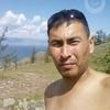 Пётр Хамаганов, 33, г.Нижнеудинск
