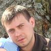 Антон, 37, г.Домодедово