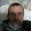 Андрей, 36, г.Красногорское (Удмуртия)