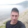 Александр, 32, г.Находка (Приморский край)
