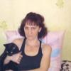 Светлана, 41, г.Рубцовск