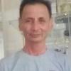 Ансат Кудайбердиев, 50, г.Жезказган