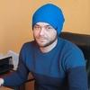 Віктор, 29, г.Тальное