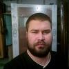Дима, 20, г.Бердянск
